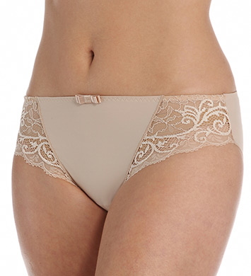 Simone Perele Celeste Bikini Panty