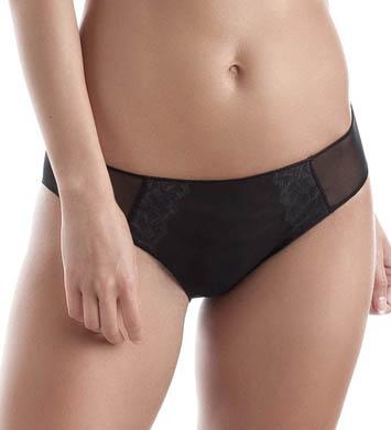 Simone Perele Trocadero Bikini Panty