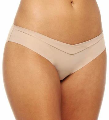 Simone Perele Lumiere Bikini Panty