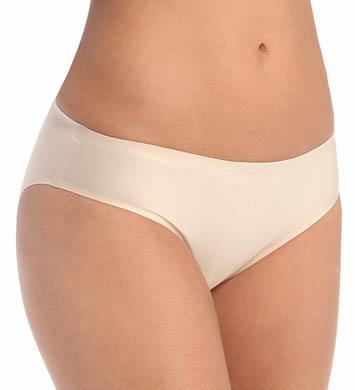 Simone Perele Invisi'bulles Bikini Panty
