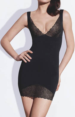 Simone Perele Top Model Dress Shaper Slip