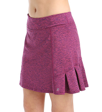 Skirt Sports Jaguar Skirt