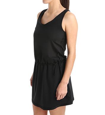 Skirt Sports Cabana Dress