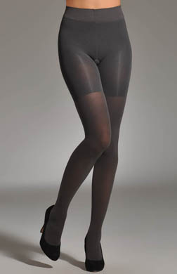 Skweez Couture by Jill Zarin Sheer Joy Light Weight Shaper Tight