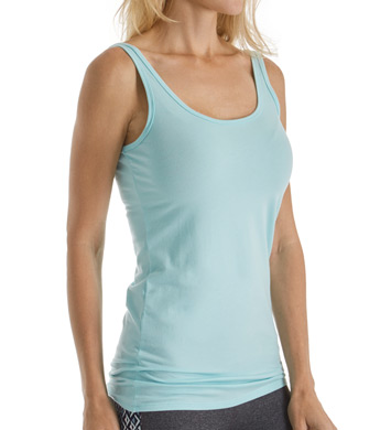 Soybu Stretch Modal Lola Tank