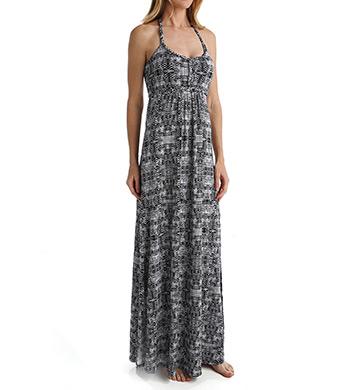 Soybu Dhara Dress