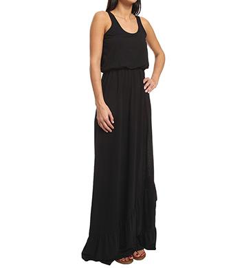 Soybu Eden Maxi Dress