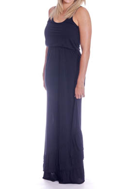 Soybu Eden Maxi Dress