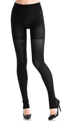 SPANX Under the Heel Tights