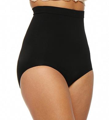 SPANX Slim Cognito Shaping Bodysuit
