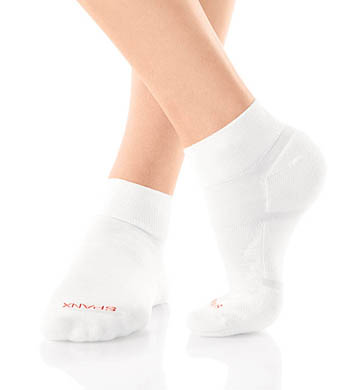 SPANX Sportease Advanced Athletic Crew Sock