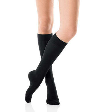 SPANX Perfectoe Trouser Socks with Innovative Toe
