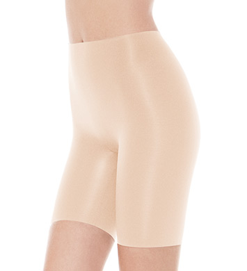 SPANX Trust Your Thin-Stincts Compression Mid-thigh