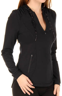 SPANX Silhouette Jacket