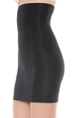 SPANX Lust Have High Waist Half Slip with Panty