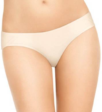 SPANX But Naked Bikini Panty