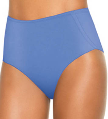 SPANX But Naked High Leg Brief Panty