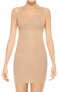 SPANX Trust Your Thin-Stincts Tank Full Slip