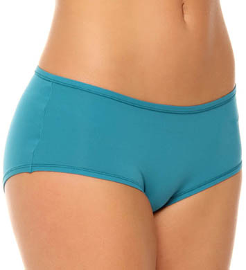 SPANX But Naked Girl Short Panty