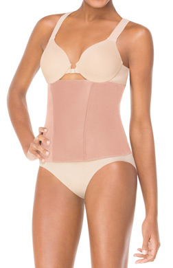 SPANX Boostie-Yay Comfy Corset