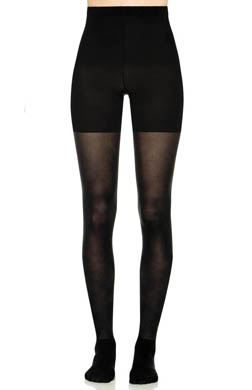 SPANX Uptown Tight- End Tights Best for Boots