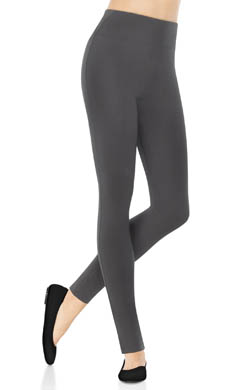 SPANX Ready-to-Wow Woven Twill Leggings