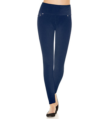 SPANX Ready-to-Wow Cord Leggings