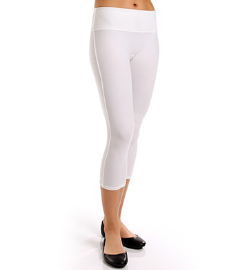 SPANX Ready to Wow Structured Capri