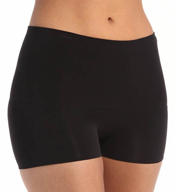 SPANX Haute Contour Shorty