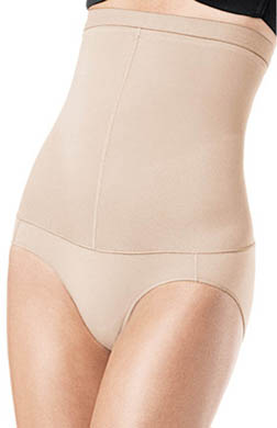 SPANX Higher Power Brief Panty