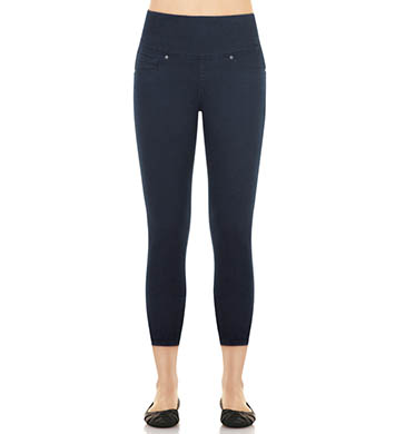 SPANX Denim Crop Legging