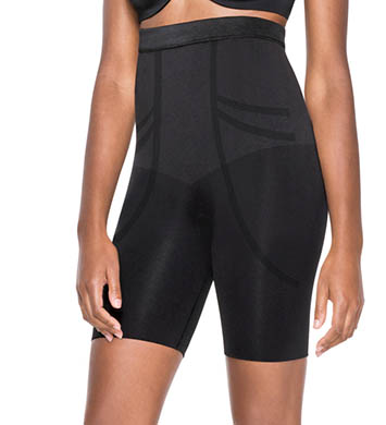 SPANX Slim Cognito High-Waisted Mid-Thigh