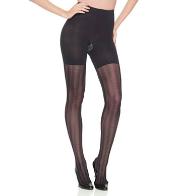 SPANX Tight End All Lined Up Tights