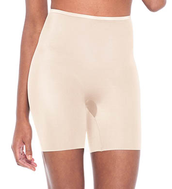 SPANX New & Slimproved Hide & Sleek Mid-Thigh