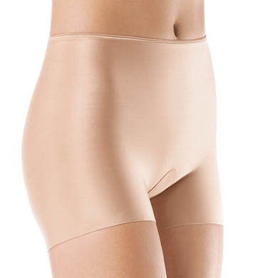 SPANX Slim-plicity Girl Short