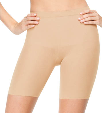 SPANX New & Slimproved Power Panty