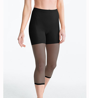 SPANX In-Power Line Below the Knee Shaper