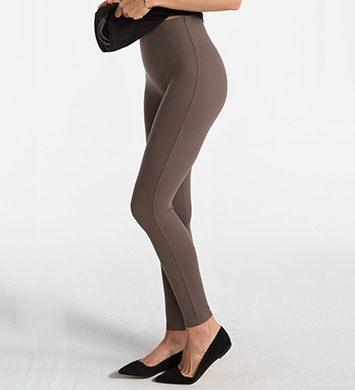 SPANX Fashion Essential Leggings