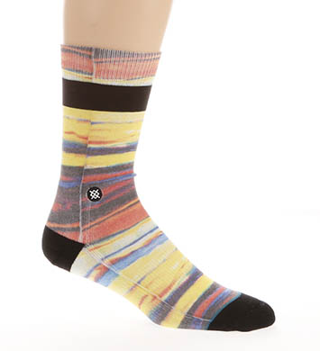 Stance Barracks Socks