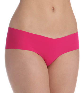 Steve Madden Mad Crazy Sexy Raw Edge Hipster Panty