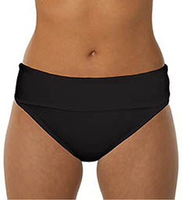 Swim Systems Onyx Convertible Waist Swim Bottom