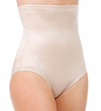 TC Fine Intimates Even More Hi-Waist Brief Panty