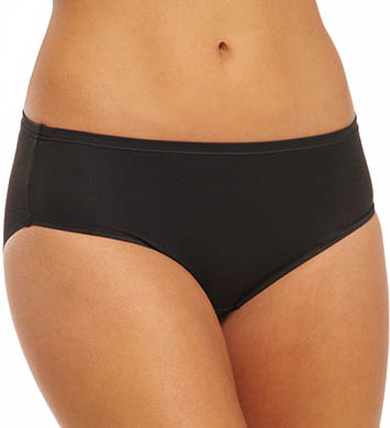 TC Fine Intimates Winning Edge Sports Hipster Panty
