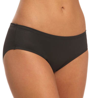 TC Fine Intimates Winning Edge Sports Boybrief Panty