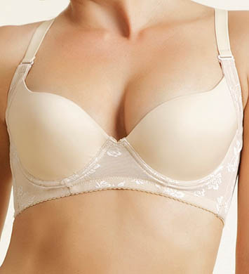 The Little Bra Company Celeste Bra