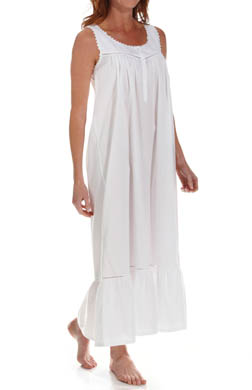 Thea Poinciana Long Gown
