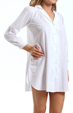 Thea Simbad Night Shirt