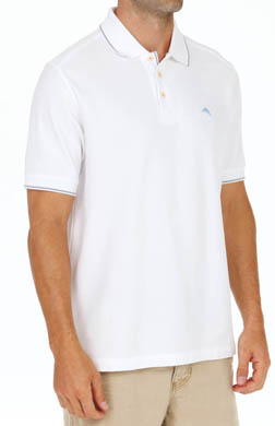 Tommy Bahama Courtside VIP Polo