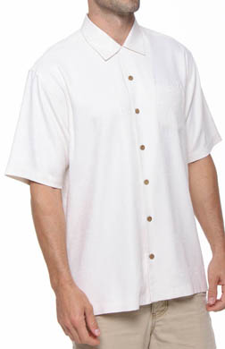 Tommy Bahama Lip Out Camp Shirt