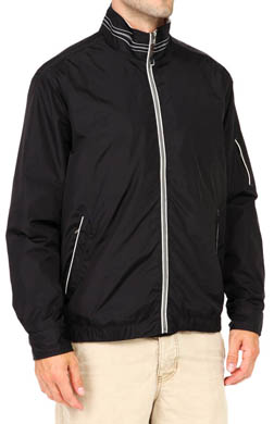 Tommy Bahama The Monterey Jacket